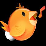 songbird-logo