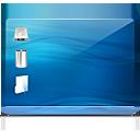 5desktop