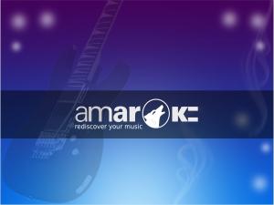 amarok1